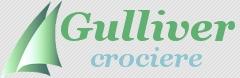 Destinazione Polinesia - Gulliver Crociere